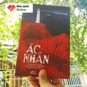 Ac-nhan-yoshida-shuichi-nha-nam-giasachonline.com