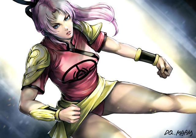 Manga huyền thoại Dấu Ấn Rồng Thiêng và 5 sự thật bạn chưa từng biết tới! - Ảnh 3.