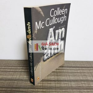 am-anh-colleen-mccullough