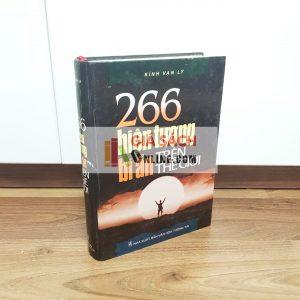 266-hien-tuong-bi-an-tren-the-gioi