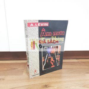 Am-muu-hoi-tam-hoang-andrei-lievin